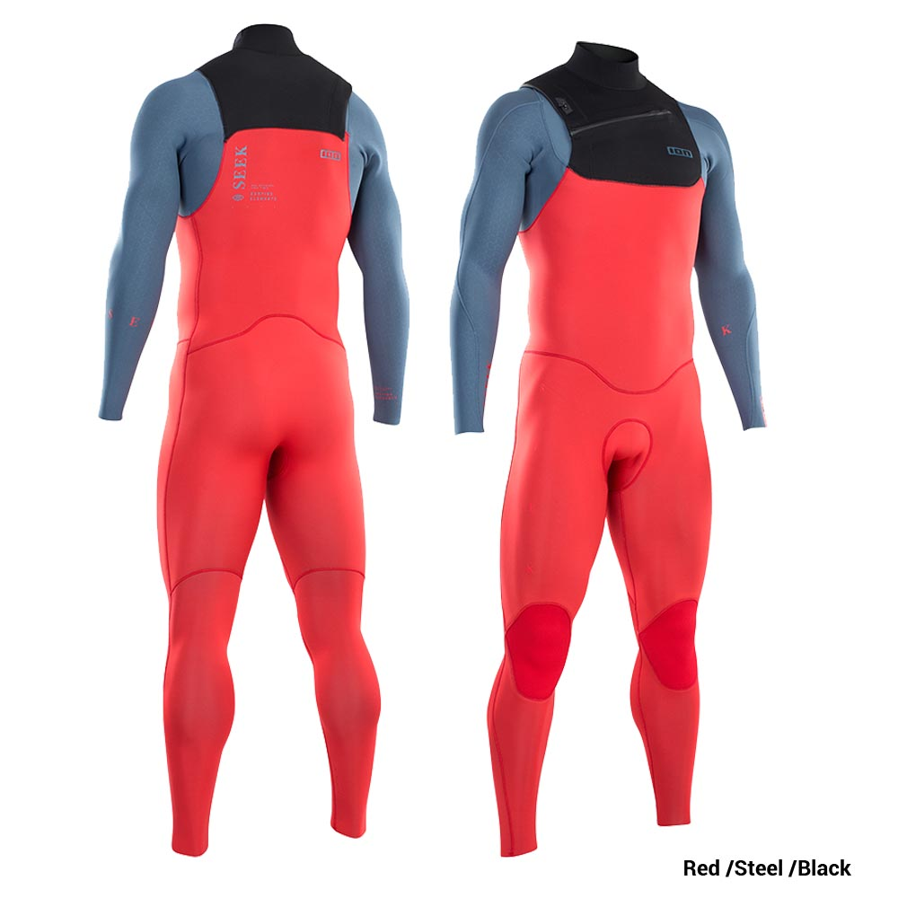 2021-ION-Wetsuits-Seek_0031_Core-48212-4478