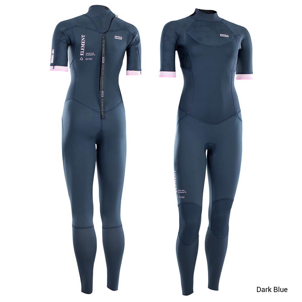 2021-ION-Wetsuits_0000_48213-4519