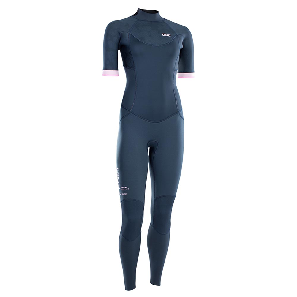 2021-ION-Wetsuits_0001_48213-4519