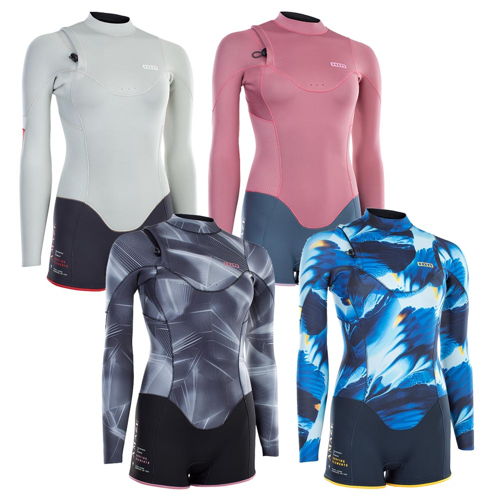 2021-ION-Wetsuits_0033_Amaze-Shorty-ls-48213-4550