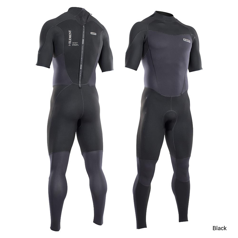 2021-ION-Wetsuits_0042_Seek-Element-bz-48212-4450
