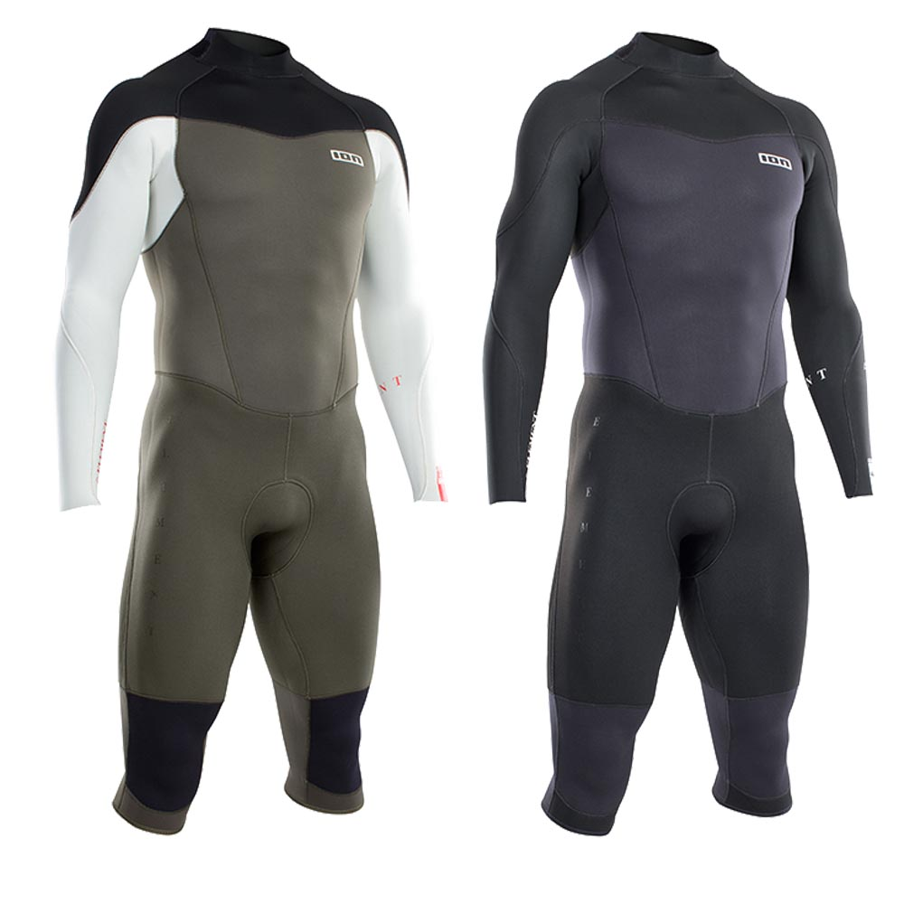 2021-ION-Wetsuits_0050_Seek-Element-bz-48212-4448