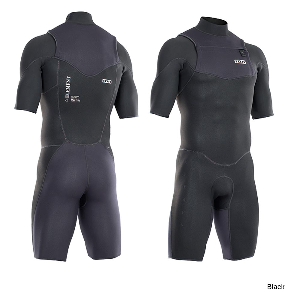 2021-ION-Wetsuits_0054_Seek-Element-fz-48212-4491