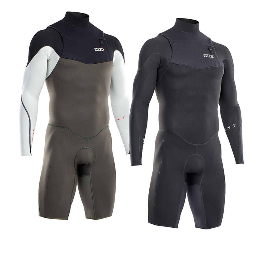 2021-ION-Wetsuits_0059_Seek-Element-fz-48212-4490