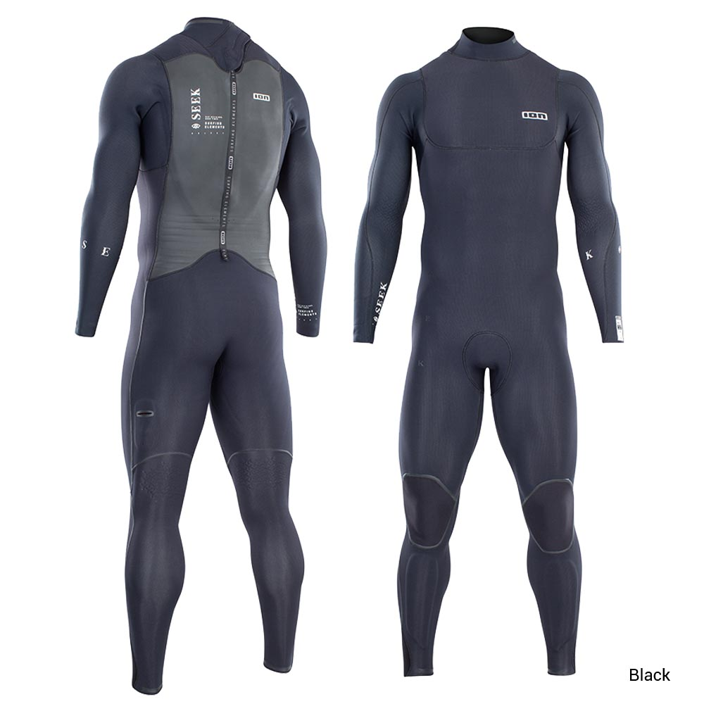 2021-ION-Wetsuits_0066_Seek-Select-48212-4402