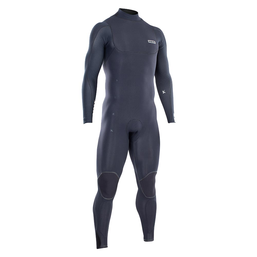 2021-ION-Wetsuits_0067_Seek-Select-48212-4402