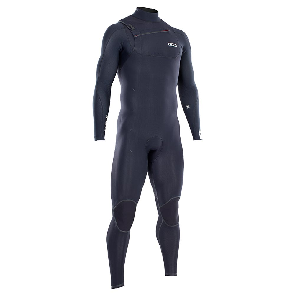 2021-ION-Wetsuits_0069_Seek-Select-48212-4458