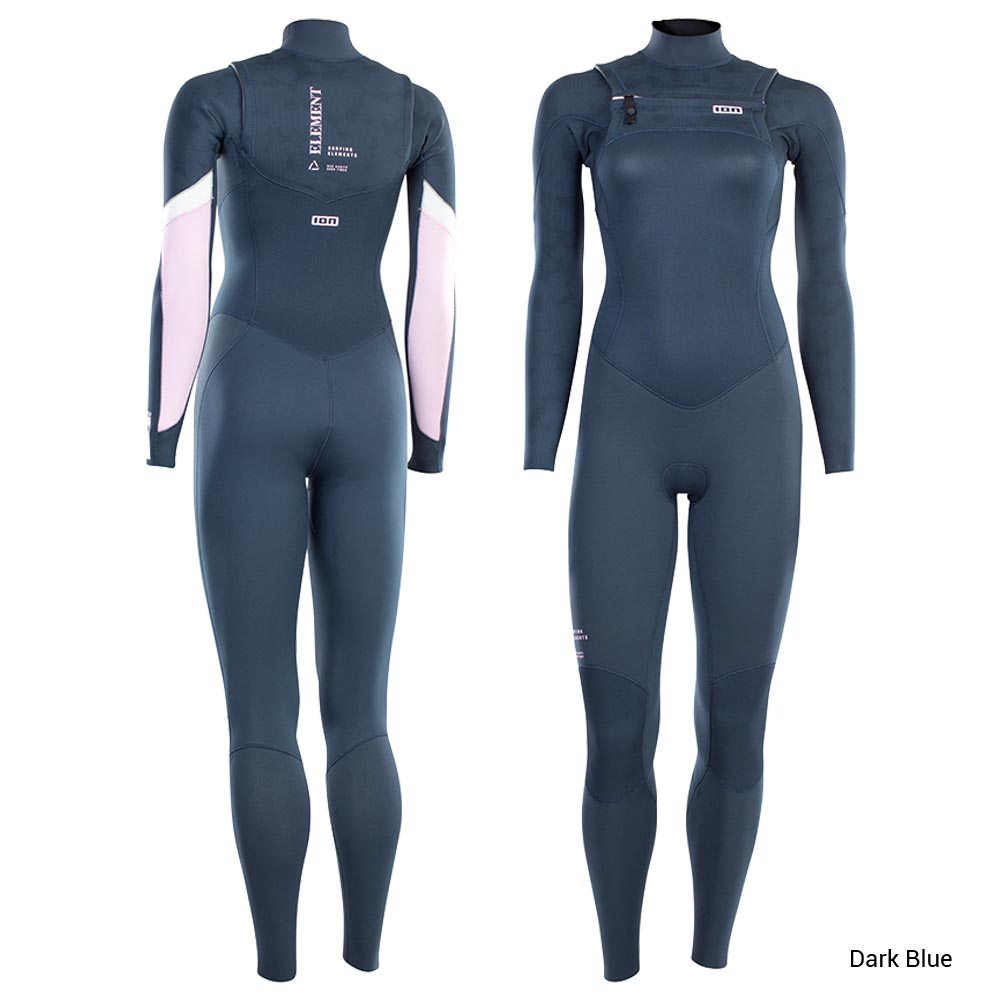 2021-ION-Wetsuits_0078_Element-fz-48213-4540