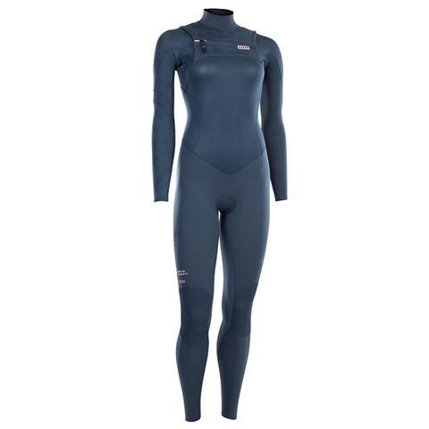 2021-ION-Wetsuits_0079_Element-fz-48213-4540