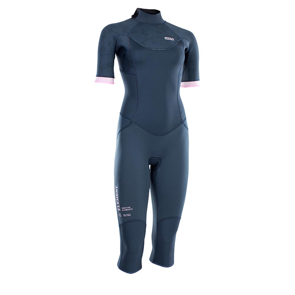 2021-ION-Wetsuits_0081_Element-bz-48213-4518