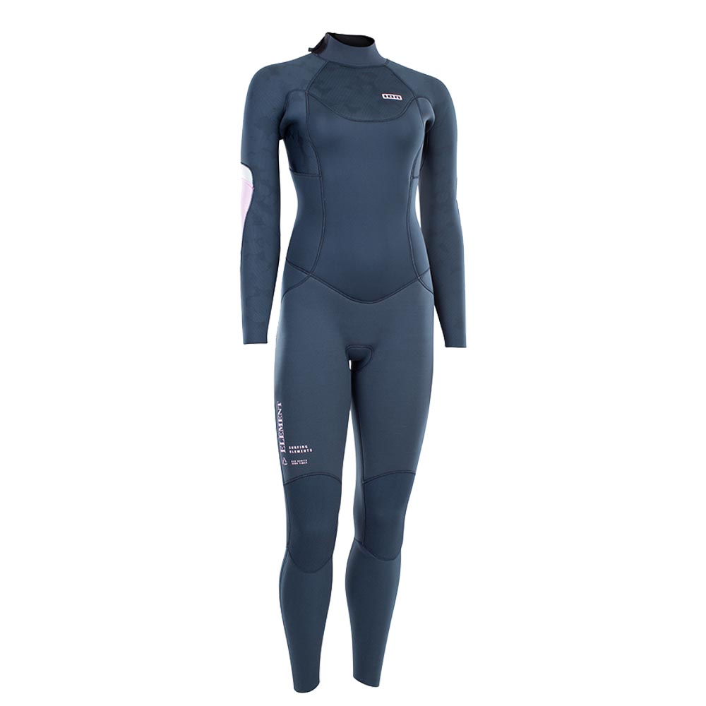 2021-ION-Wetsuits_0085_Element-bz-48213-4515