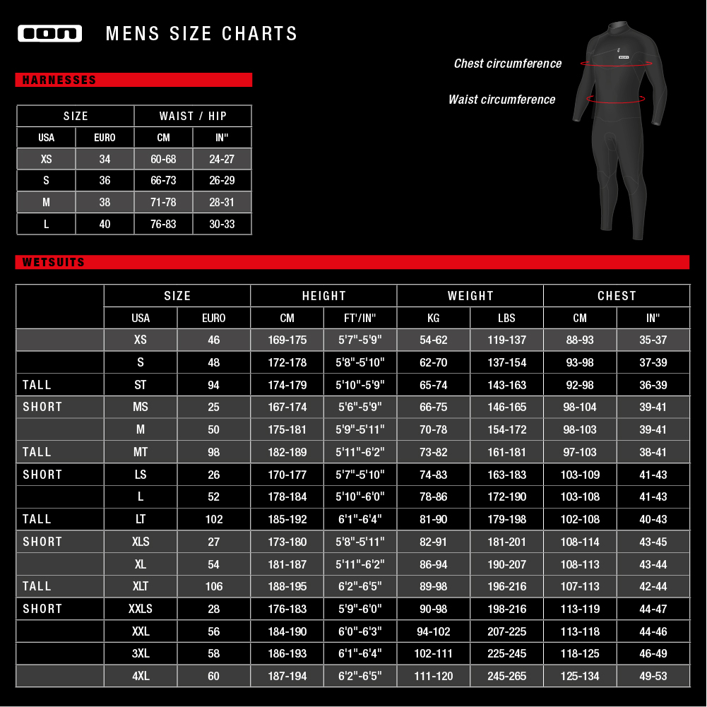 ION-2021-Size-Chart-mens