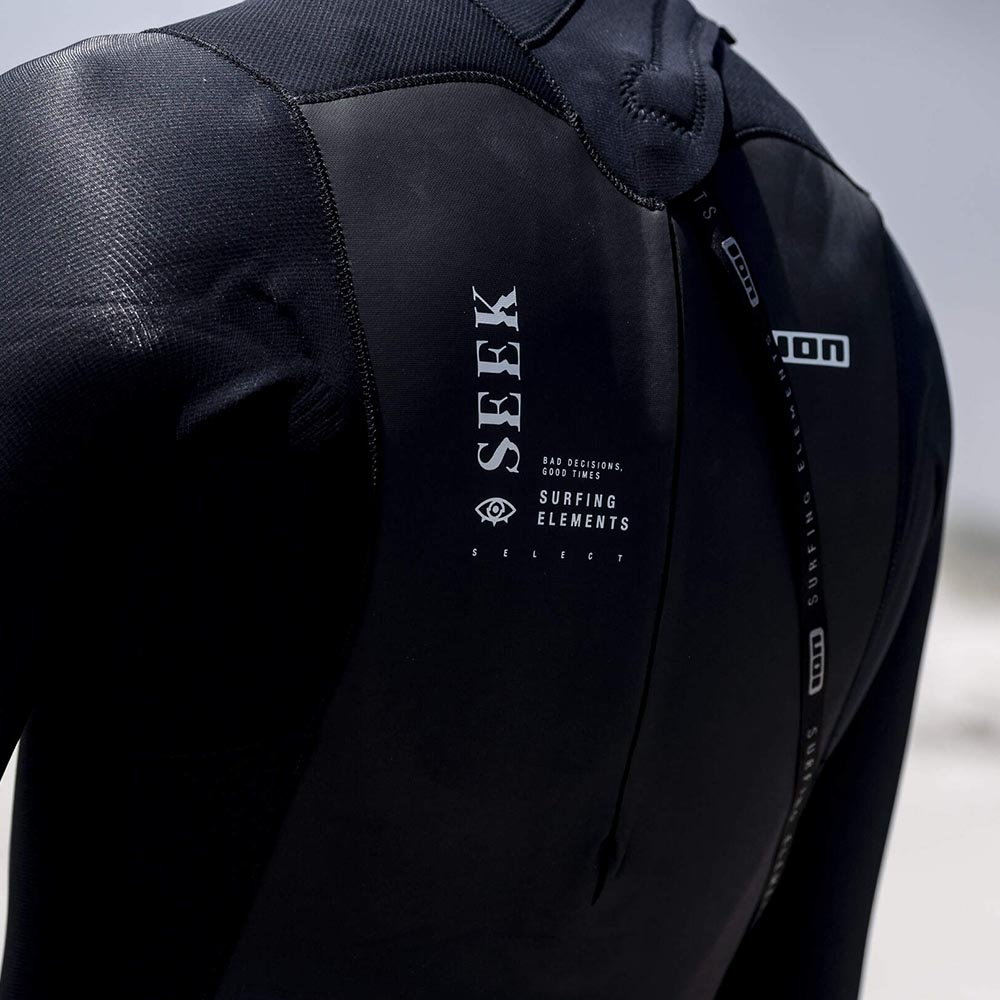 ION-2021-Wetsuits-Actions_0020_CK_200114_ION_CapeTown_2842-min