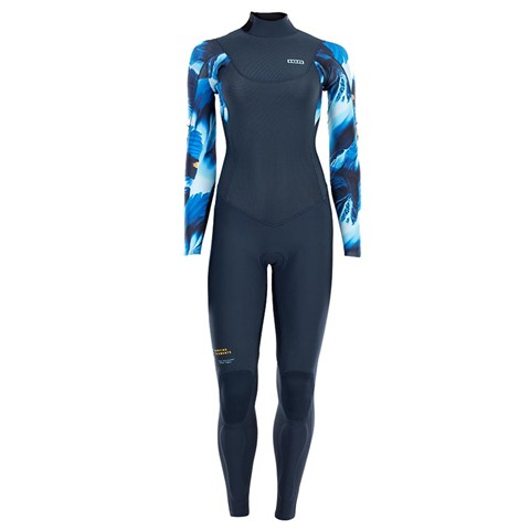 ION-2021-Wetsuits_0011_Amaze-Amp-Back-Zip