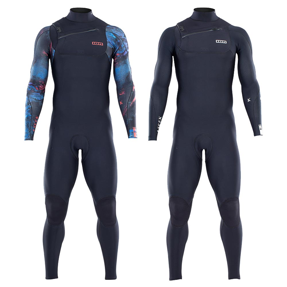 ION-2021-Wetsuits_0017_Seek-Amp-Front-Zip