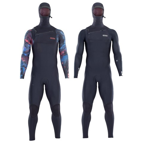ION-2021-Wetsuits_0022_48212-4465-Seek-Amp-Hood