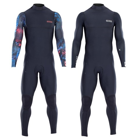ION-2021-Wetsuits_0027_Seek-Amp-Back-Zip