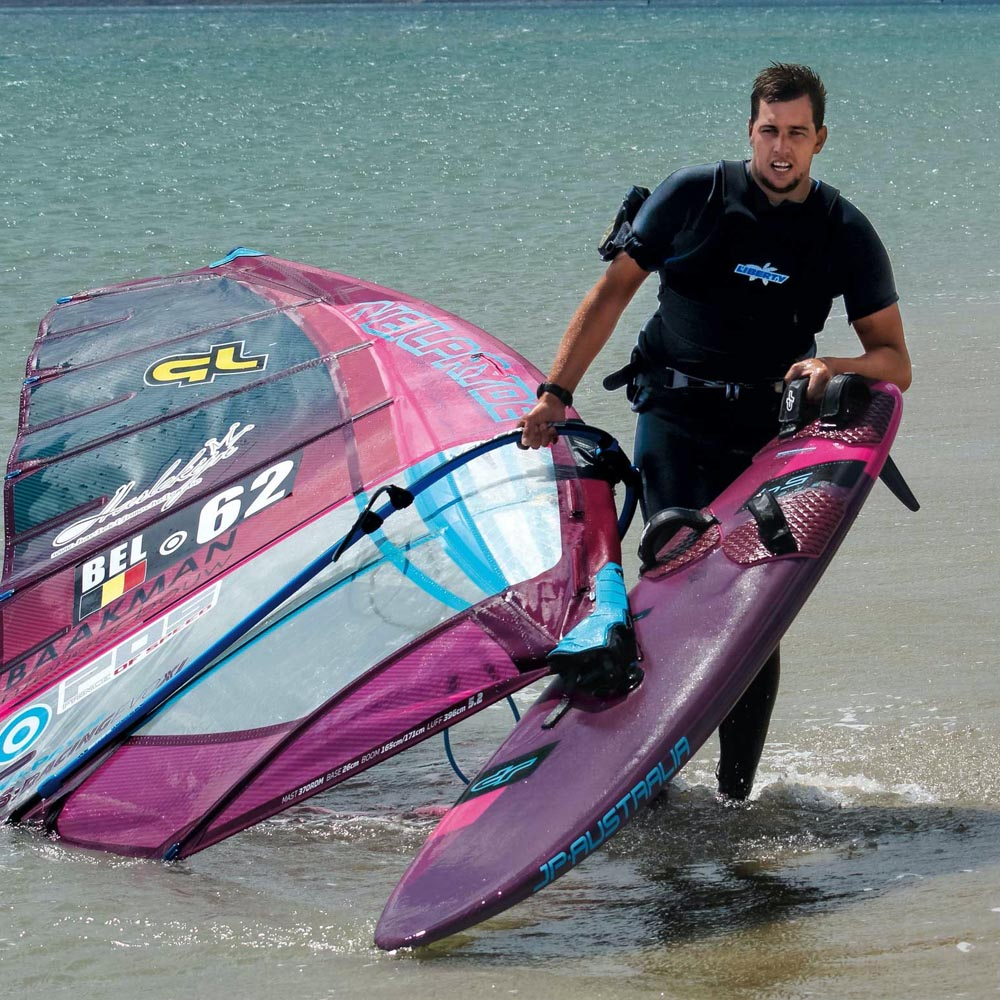 2020-JP-Australia-Windsurf-Boards_0008_Speed-211072
