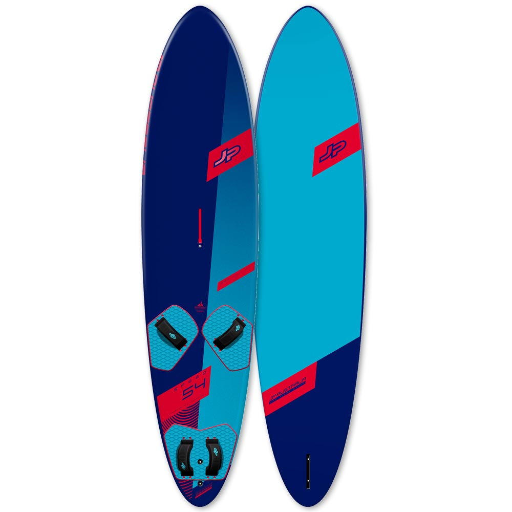 2020-JP-Australia-Windsurf-Boards_0010_Speed-211072