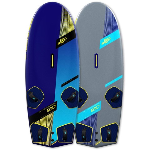2020-JP-Australia-Windsurf-Boards_0024_HydroFoil-211068