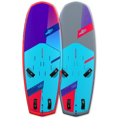 2020-JP-Australia-Windsurf-Boards_0029_FreeFoil-211066