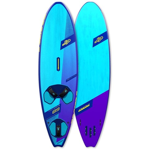2020-JP-Australia-Windsurf-Boards_0079_Magic-Wave-211052
