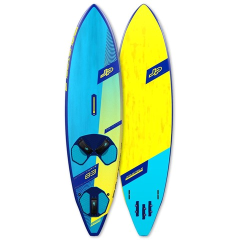 2020-JP-Australia-Windsurf-Boards_0084_Ultimate-Wave-211050