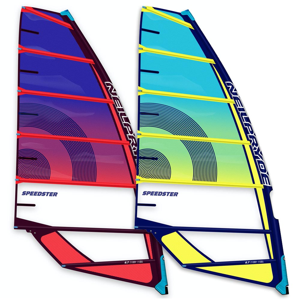 2021-Neil-Pryde-Windsurf-Sails_0029_Speedster