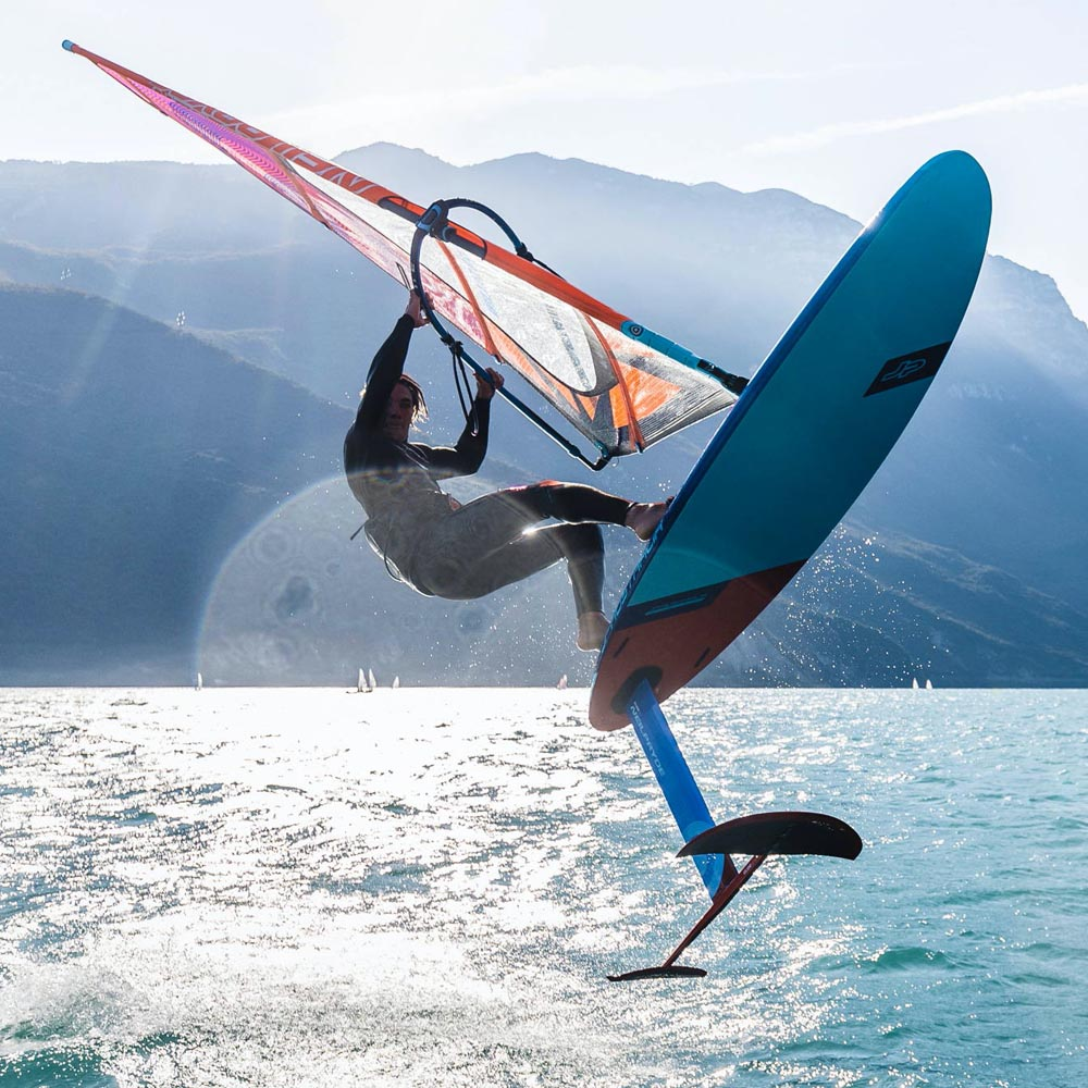 2021-Neil-Pryde-Windsurf-Sails_0039_Wizard