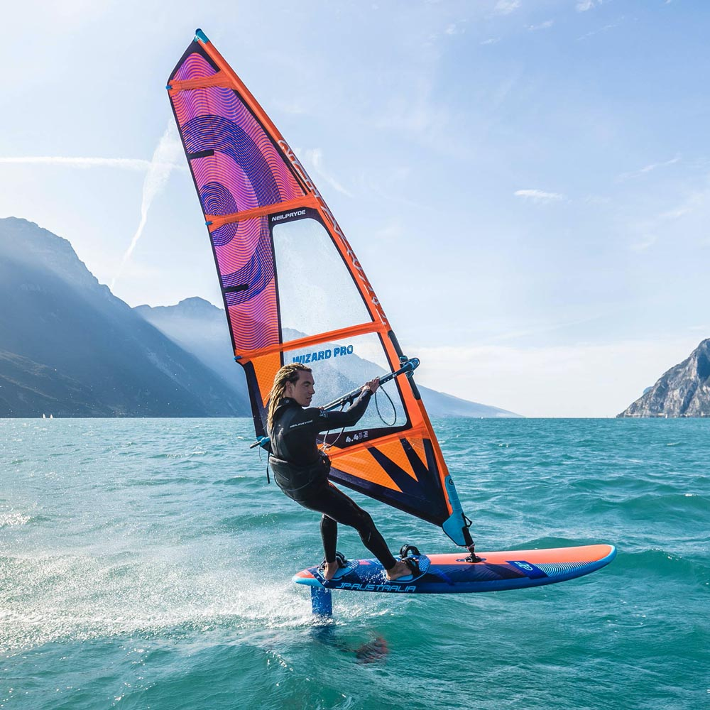 2021-Neil-Pryde-Windsurf-Sails_0040_Wizard