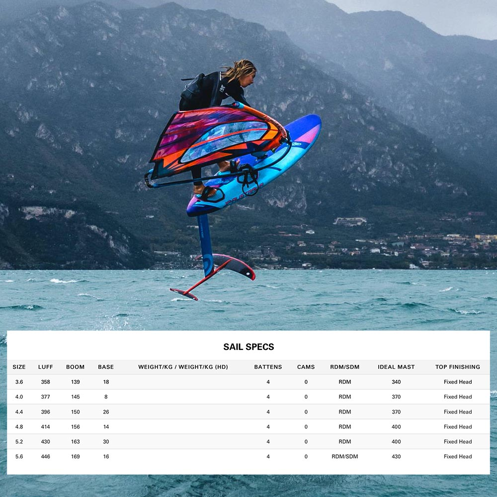 2021-Neil-Pryde-Windsurf-Sails_0041_Wizard