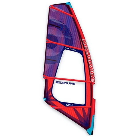 2021-Neil-Pryde-Windsurf-Sails_0042_Wizard