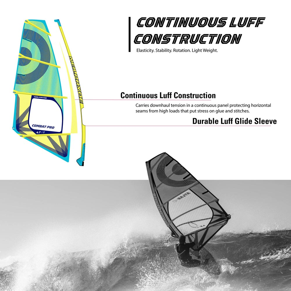 2021-Neil-Pryde-Windsurf-Sails_0054_Spec-CLC
