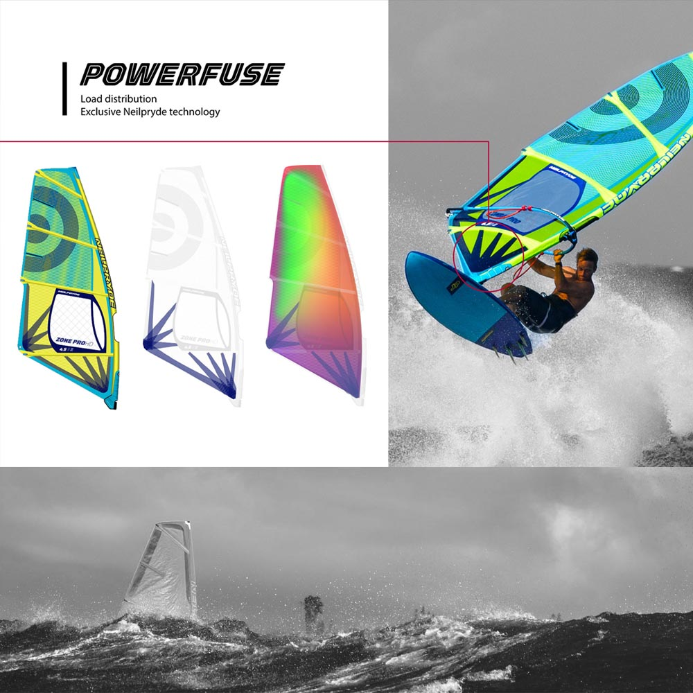 2021-Neil-Pryde-Windsurf-Sails_0057_Spec-Powerfuse