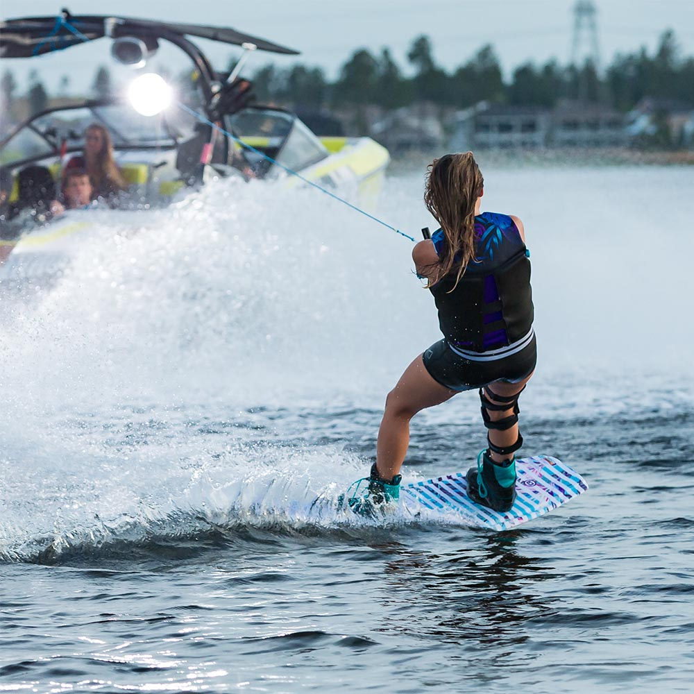 2021-OBrien-Ropes_0002_Wakeboard-Action