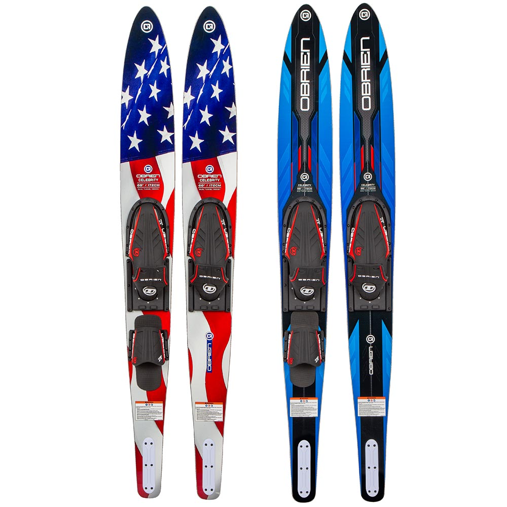 OBrien-2021-ski-combos_0008_2021 celebrity flag-top