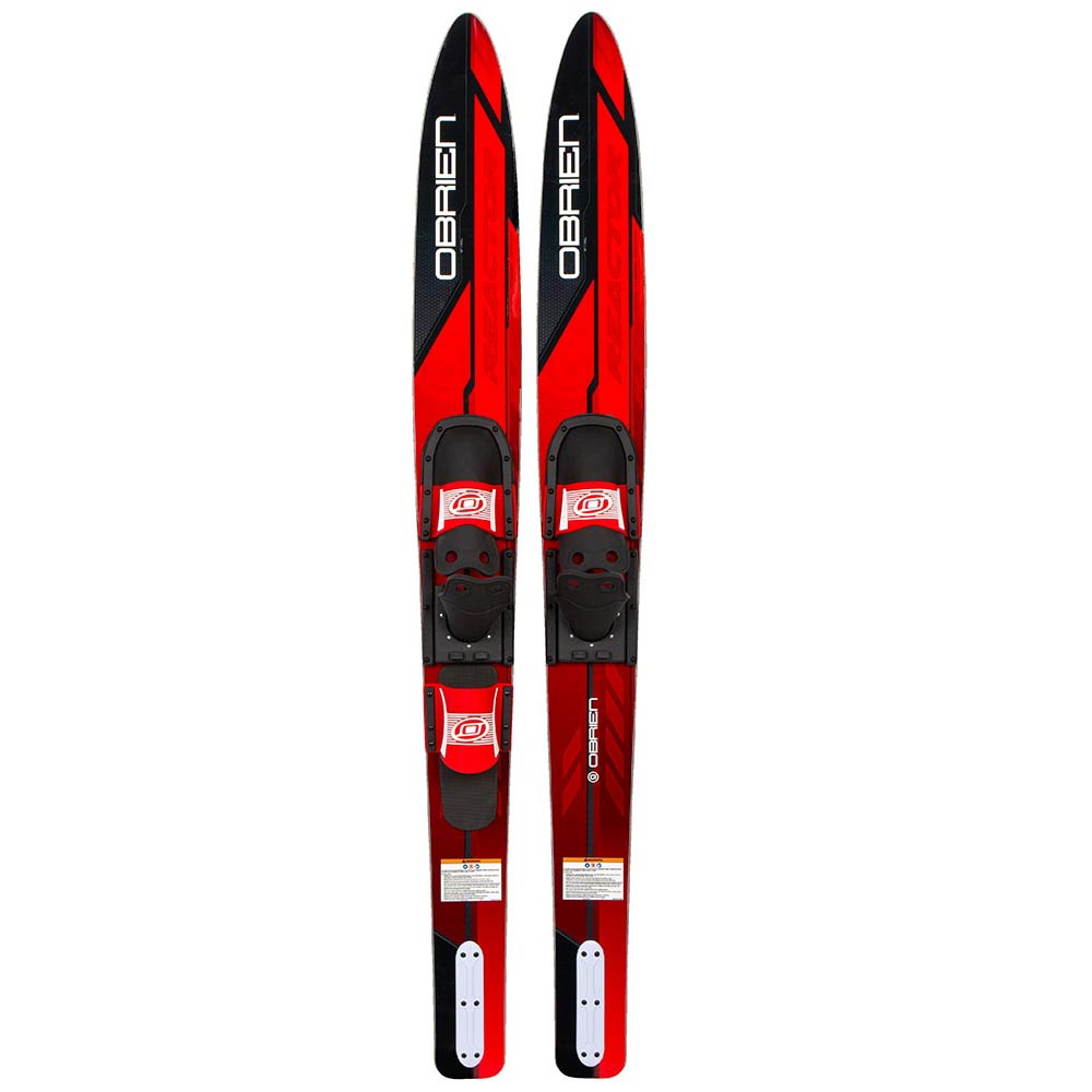 OBrien-2021-ski-combos_0011_2021 reactor-top