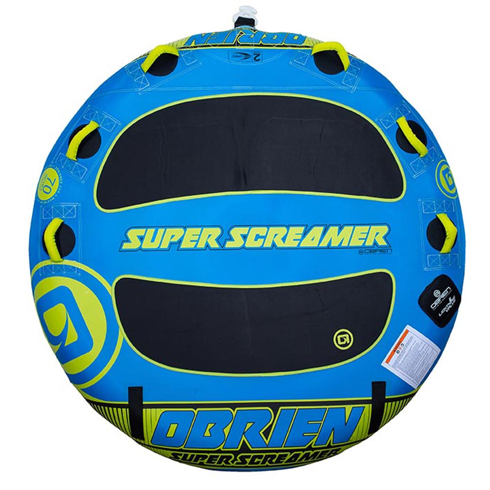 2021-OBrien-Towable_0072_2021 super screamer top
