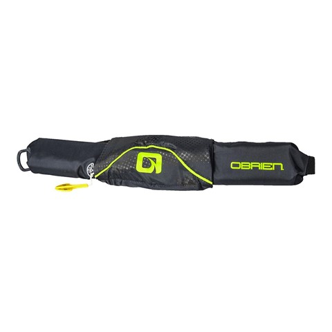 2021-OBrien-Vests_0001_SUP-BELT