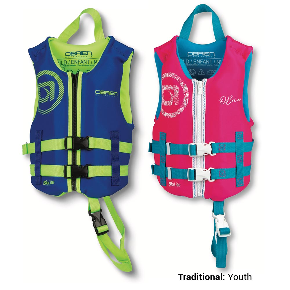 2021-OBrien-Vests_0013_YOUTH-TRADITIONAL
