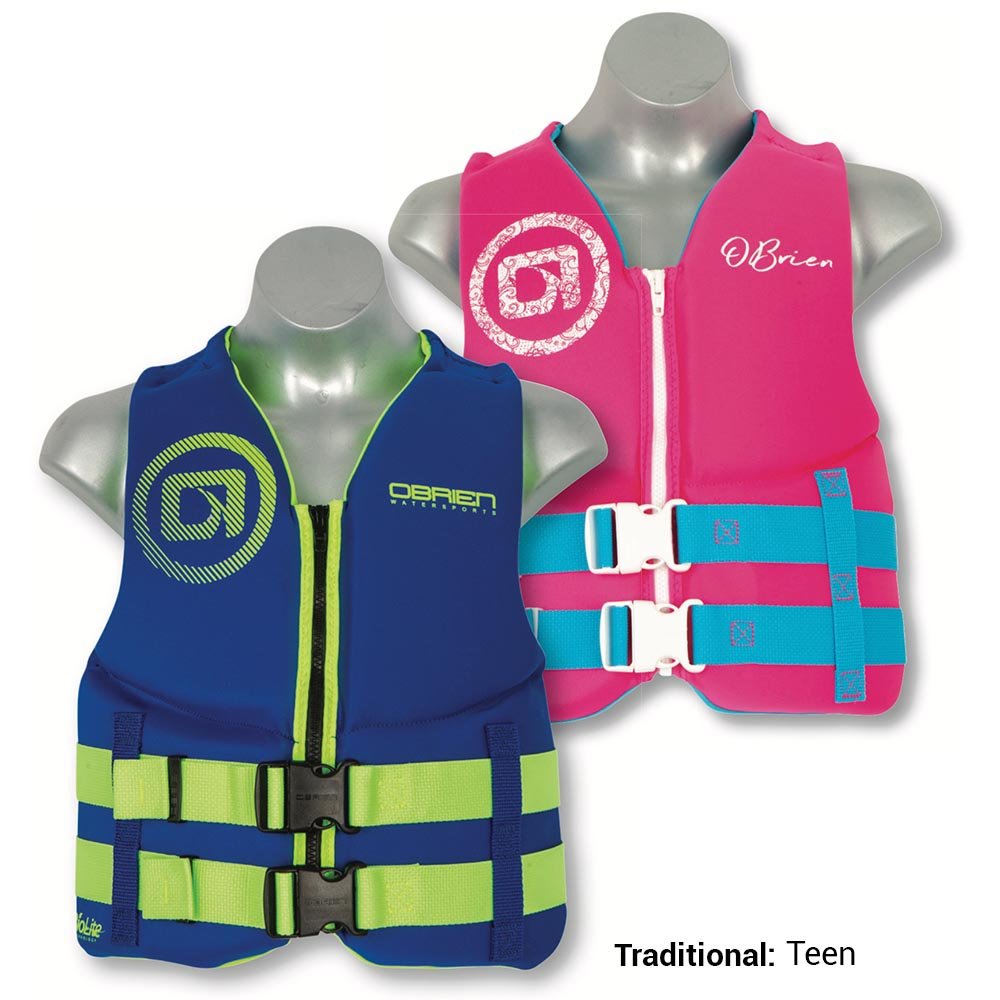 2021-OBrien-Vests_0014_YOUTH-TRADITIONAL