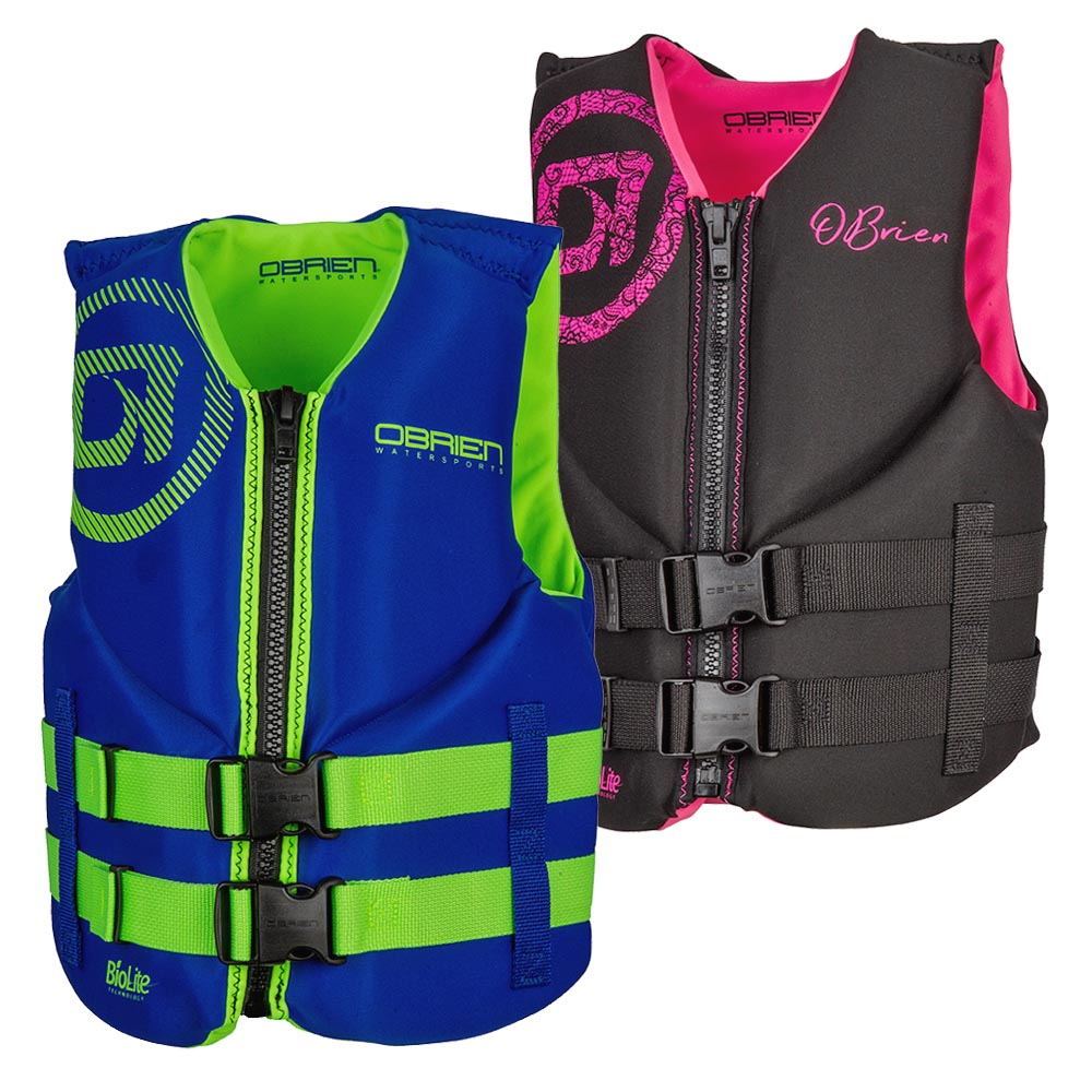 2021-OBrien-Vests_0020_JUNIOR LIFE JACKET