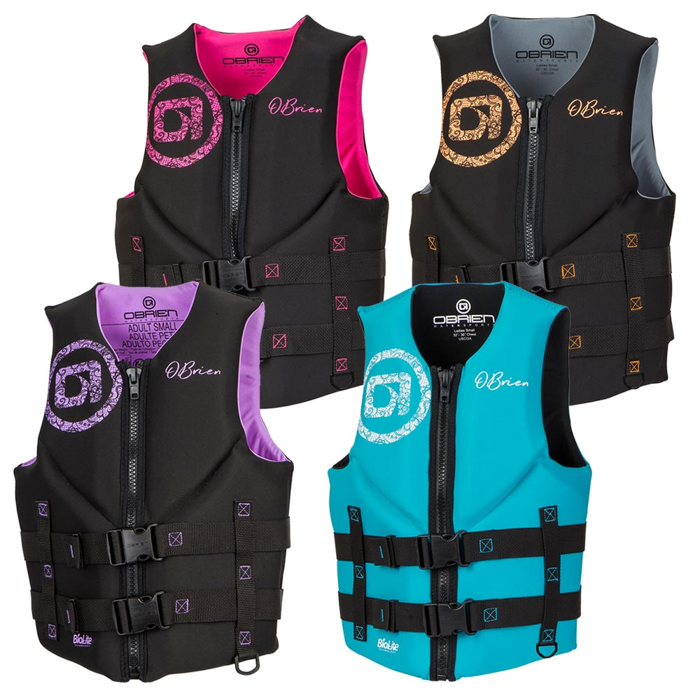 2021-OBrien-Vests_0042_WOMENS-TRADITIONAL