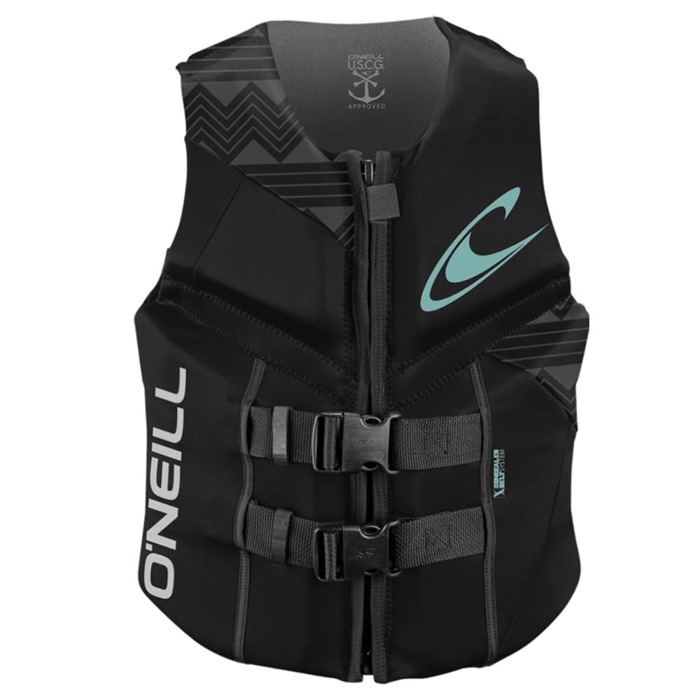 O'Neill-2021-Accessories_0000_Wms Reactor 50N CE Vest