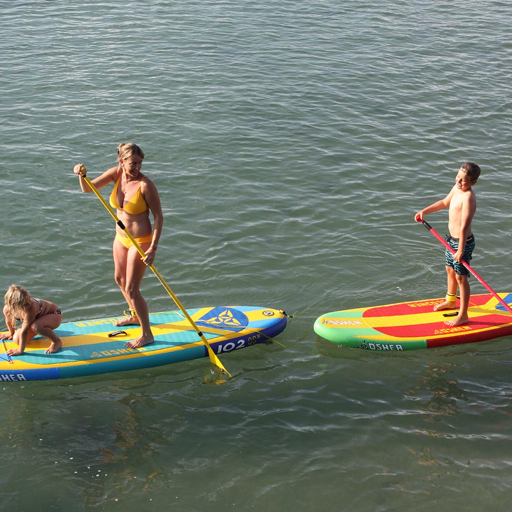 OShea-2021-Paddle-boards_0001_Action