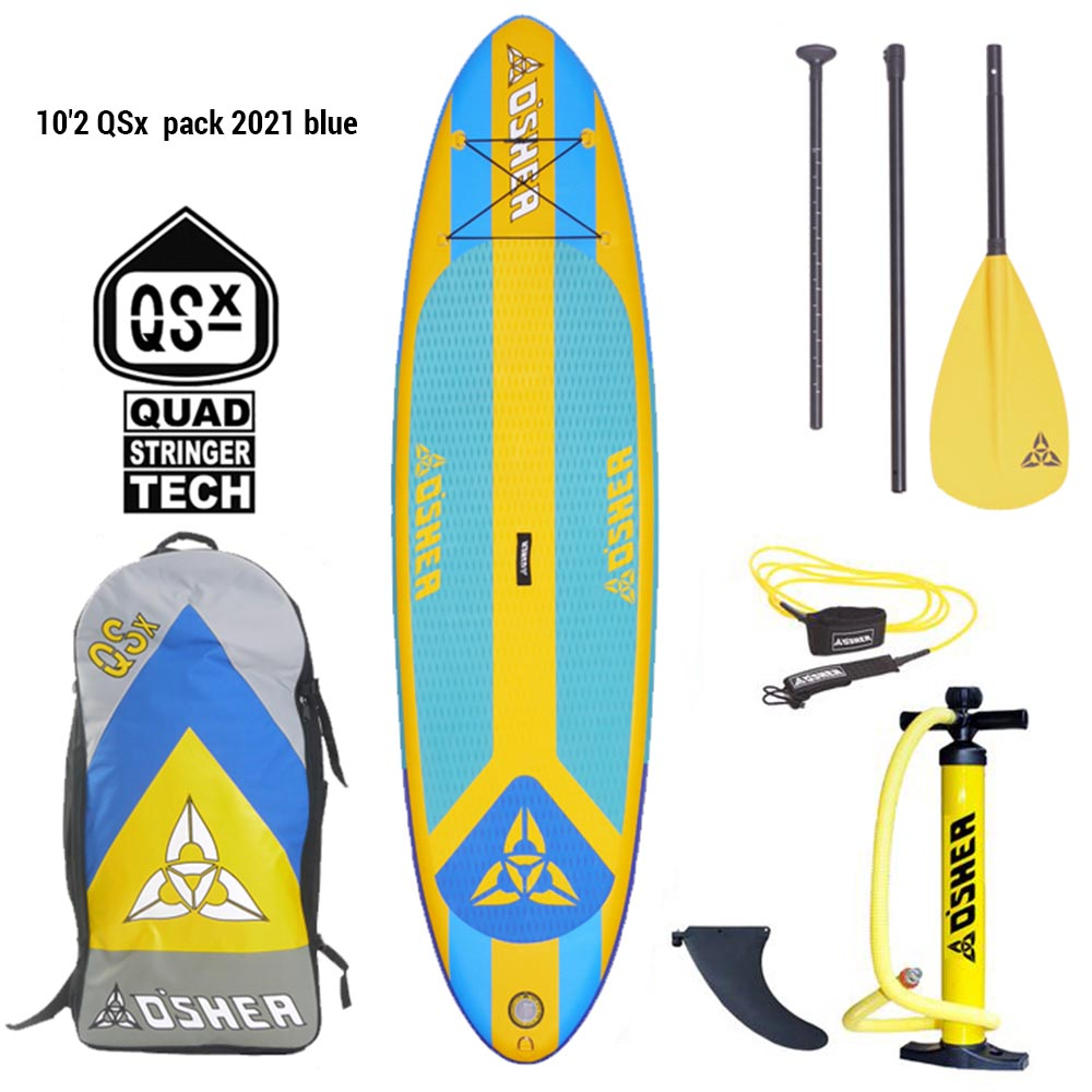 OShea-2021-Paddle-boards_0003_10'2 QSx  pack 2021 blue
