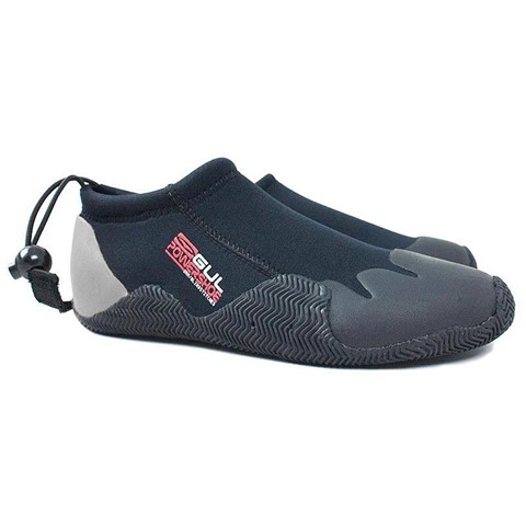 2021-product_0002_Gul-wetsuit-shoe