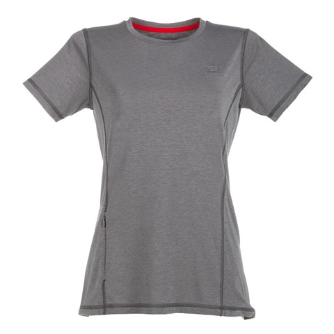 2021_0006_Women Technical tee