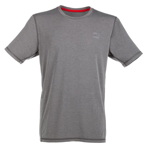 2021_0008_Men Technical tee