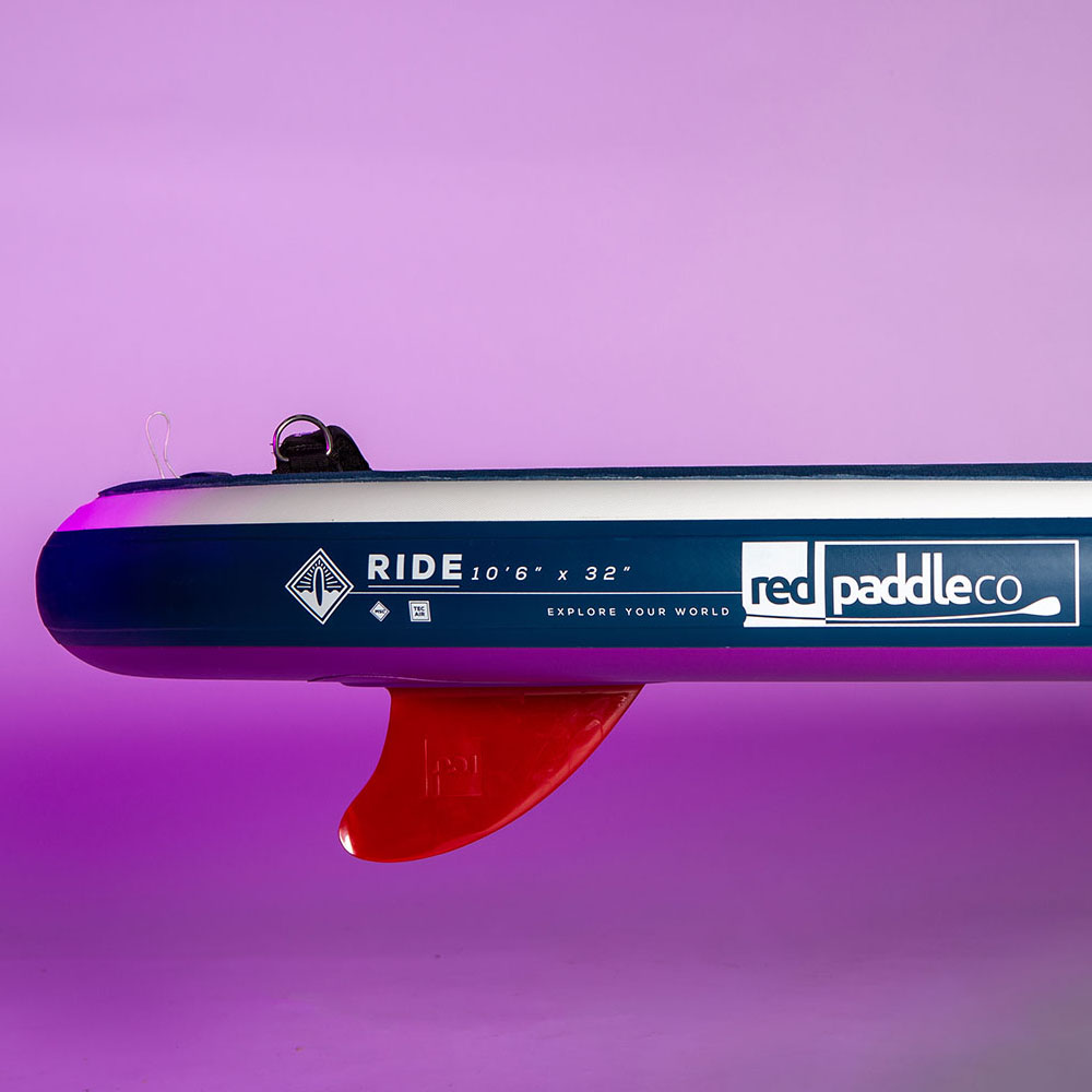 RED-Paddle-Co-Ride-SE-2021-Action2